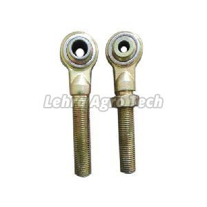 Carbon Steel Tractor Bolt