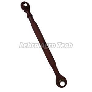 Mahindra Tractor Top Link Assembly