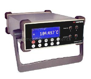 Calibration Equipment (Calsys C-4004)