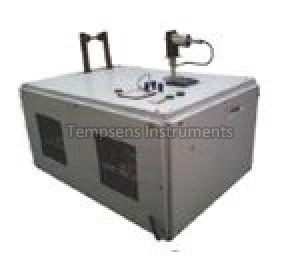 Calibration Pyrometer (Fast Cal 1200)