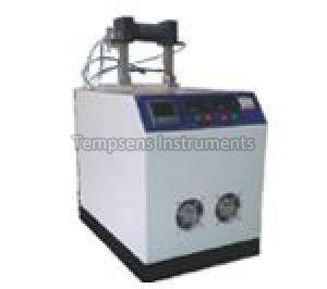 Calibration Pyrometer (Fast Cal 2600)