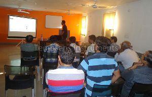 Employee Standard Training Services