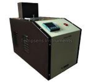 High Accuracy Liquid Calibration Bath (CALsys 300SP)