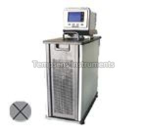 High Stability Calibration Bath (CALsys -35 to 200°C)