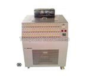 High Stability Calibration Bath (CALsys 35-50)