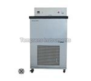 High Stability Calibration Bath (CALsys -40/50)