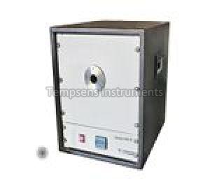 High Stability Calibration Furnace (CALsys 1200 3Z)