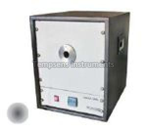 High Stability Calibration Furnace (CALsys 1500L)