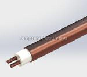 Mineral Insulated Copper Cables