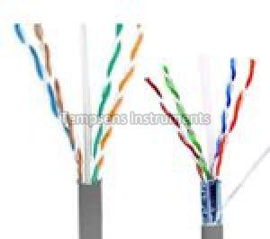 Lead Wire /Pvc Cable