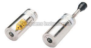 Non Contact Pyrometer (AST A250 & 450 PL-TL)