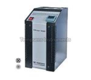 Peltier Based Temperature Calibrator (CALsys 120SP)