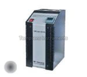 Peltier Based Temperature Calibrator (CALsys -15 to 110°C)