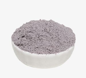 Aromatic Black Rice Flour 01