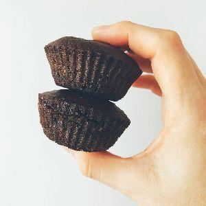 Muffins 01