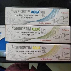 Geriostim Aqua Pen