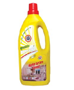 Hatric Marble Cleaner