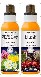Hanadarake Liquid Fertilizer