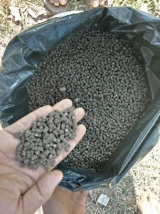 Japan Organic Super 3:8:5 Fertilizer