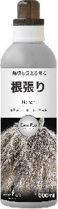 Nehari Liquid Fertilizer