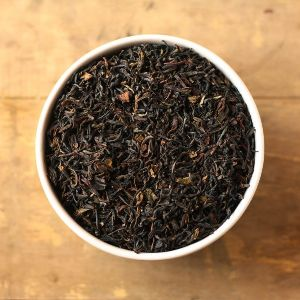 China Special Darjeeling Black Tea