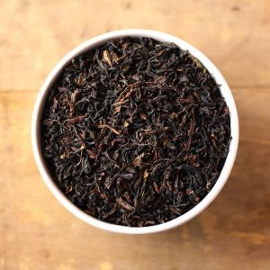 Classic Chinary Black Tea