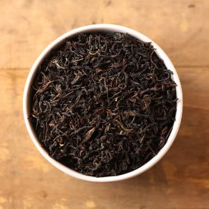 Darjeeling Arya Rose Black Tea