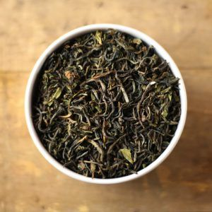 DARJEELING OKAYTI FULL WONDER BLACK TEA