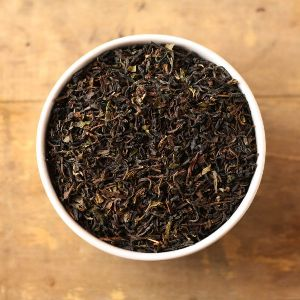 Himalayan Orthodox Black Tea