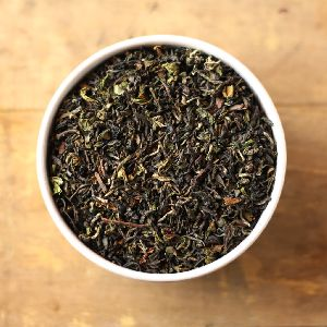Namring Upper China Special Black Tea