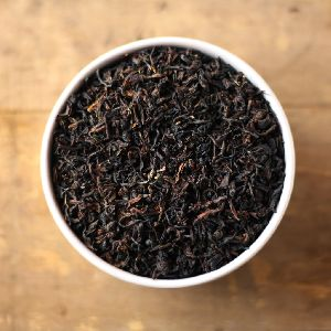 Puttabong Darjeeling Black Tea