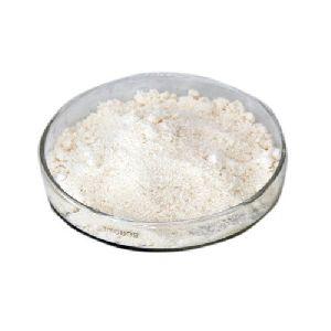 DA-6 Biostimulant Chemical