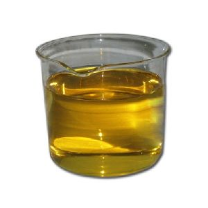 Labsa Acid Slurry
