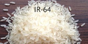IR 64 Parboiled 25% Broken Rice