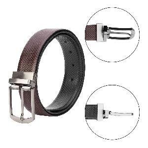 Mens Leather Belt 04
