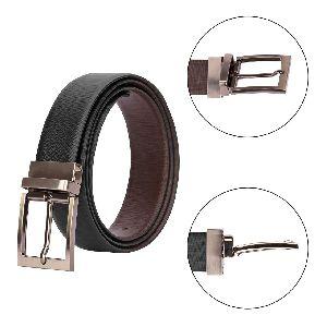 Mens Leather Belt 07