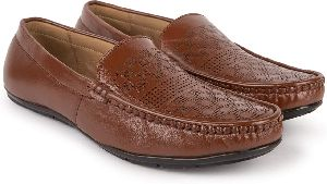 Mens Leather Shoes 02