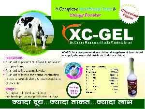 XC-Gel