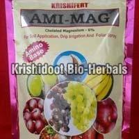 Ami Mag Micronutrient Fertilizer