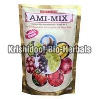 Ami Mix Micronutrient Fertilizer