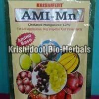 Ami Mn Micronutrient Fertilizer