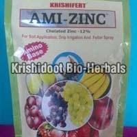 Ami Zinc Micronutrient Fertilizer