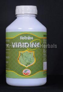 Curadie Bio Fungicide