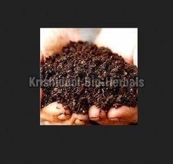 Dal King Micronutrient Fertilizer