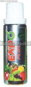 Expo Plus Organic Plant Growth Promoter