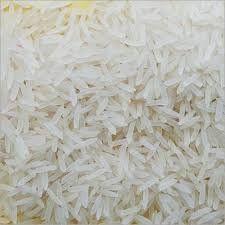 Sharbati Sella Basmati Rice