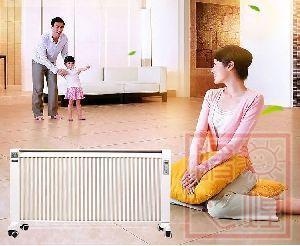 1500W Portable Room Heater