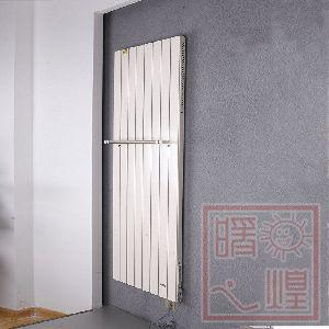 1900W Wall Mount Radiator Wall Convection Heater