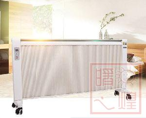 2000W Portable Room Heater