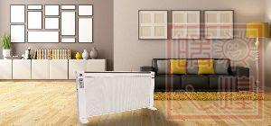 2200W Portable Room Heater